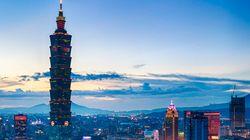 「脱原発」に走る台湾「蔡英文政権」の決意