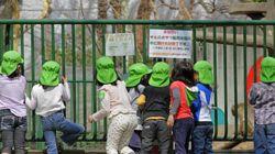 待機児童は300万人超? 園児一人当たりのコストは50万円?