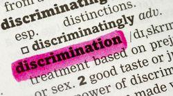 日韓ハーフが語る「差別の意図はなかった」が詭弁な理由