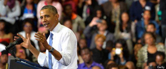 オバマケア撤廃に突き進む共和党、トランプ氏は抑制気味?