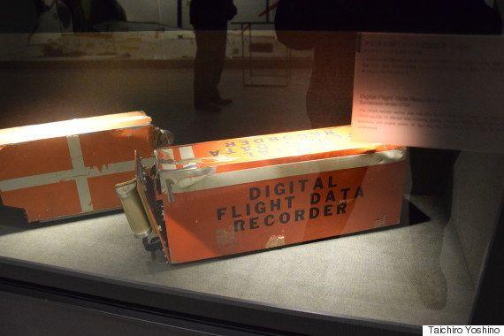 「見たくない人は多かった。でも...」日航機墜落事故の遺族が、機体保存を望んだ理由【「遺す」とは】