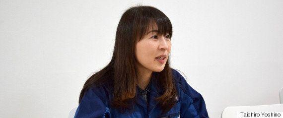 東日本大震災から5年、私たちは何を遺すべきなのか