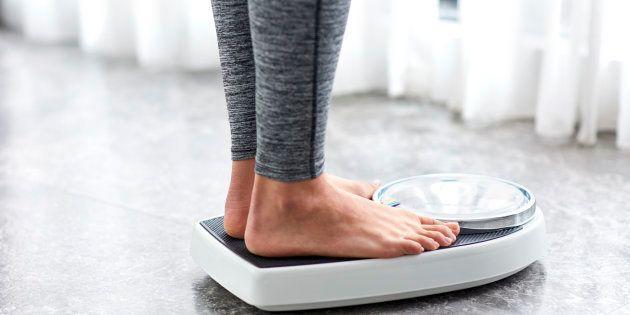 話題のシンデレラ体重『健康リスク、でもキレイでいたい』やせ願望はなぜ過熱する?文化人類学者の視点