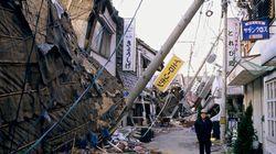 阪神大震災から21年 いまも忘れ得ぬ「水」と「花」の話