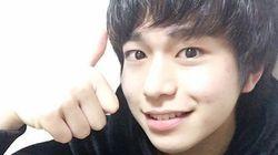 伊藤元太さん、18歳で死去 天才てれびくんで活躍 両親「どうか笑顔思い出して」