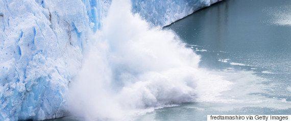 南極に世界最大の海洋保護区 世界各国が利害を越え合意