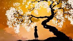 BBC、広島の原爆を子供向けアニメで紹介「爆弾を落とした人を憎む気持ちはありません。しかし」