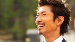 EXILEのMAKIDAIが3月末で『ZIP!』を卒業 「拠点を海外に移していきたい」