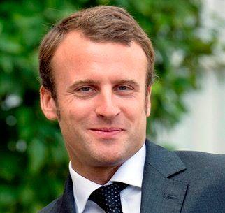 4ヶ月を切ったフランス大統領戦、最有力候補者の顔ぶれ