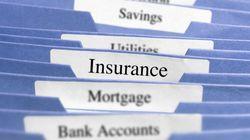 保険組合を統合した韓国と複数の組合を維持した日本、その保険制度の違いとは