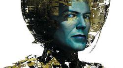 デヴィッド・ボウイ出演のPCゲームが無償公開。欧州スクウェア・エニックスが追悼