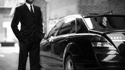 Uber、カリフォルニア州から9億円の罰金を科される
