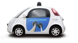 アメリカ政府、自動運転車の実験を官民共同で実施。10年間で4600億円を投資へ