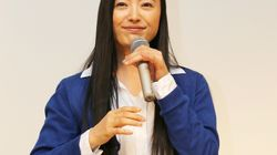 仲間由紀恵さんが赤ちゃん授かる 妊娠4カ月、「Music