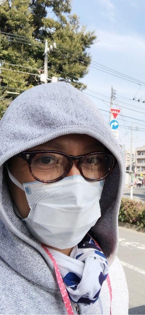 ※市川海老蔵オフィシャルブログより