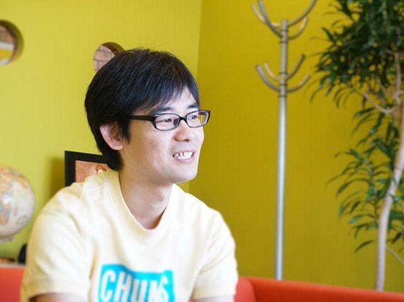 サイボウズ式:プログラマーって何しているの? IT企業の中身はどうなっているの? 中学生が聞いてみた
