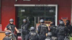 ジャカルタ「同時テロ」事件のインパクトと限界