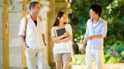 大学競争時代の新秩序になるか   「早慶近」という挑戦