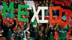 メキシコ「自虐サッカー」の屈折と日本の課題
