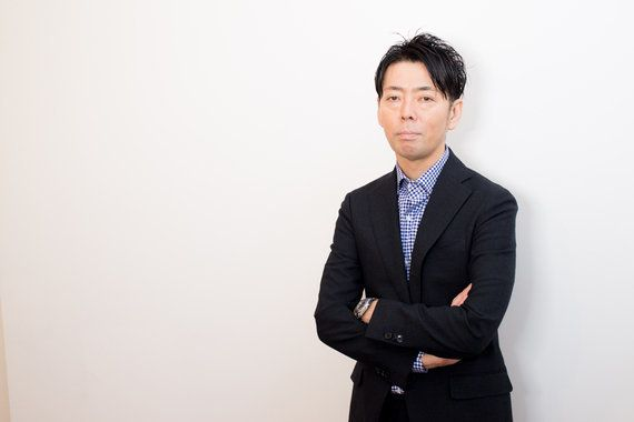 「情報共有したいだけの人は、打ち合わせに来ないほうがいい」 佐藤可士和さんインタビュー