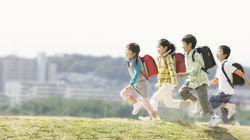 福島原発事故後の児童の生活環境・様式と外部被ばくリスクの関係(研究結果)