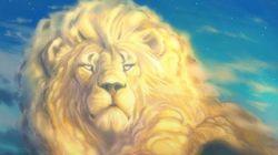 ライオンキングのアニメーターが、銃弾に倒れた「セシル」を悼むイラストを描いた
