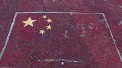 中国は国連の問題児か?(上)意外に少ない「拒否権」発動