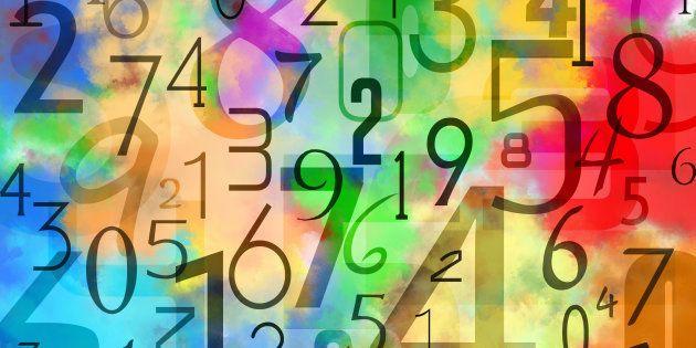 最大のメルセンヌ素数が2年ぶりに更新されました-50個目の完全数及びメルセンヌ素数の発見:研究員の眼