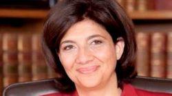 フランス人女性の働きかた 人権のために働く弁護士へのインタビュー