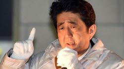 冬のボーナス、安倍首相は422万円で昨年より51万円アップ 減額措置は継続しているのになぜ?
