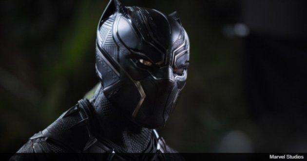 映画『ブラックパンサー』大ヒットの効果!? アメリカで黒猫の引き取り手が急増