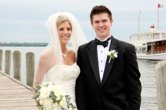 私が、結婚しても名字を変えないと決めた理由