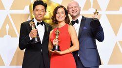 辻一弘さん、アカデミー賞受賞。メイクアップ部門で日本人初。ゲイリー・オールドマンの特殊メイクを手がける