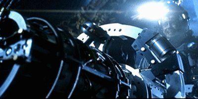 NASA 小惑星衝突から地球を守る専門部署を設立