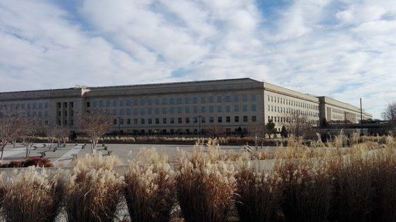 ワシントンDCで思うトランプ後の2017年