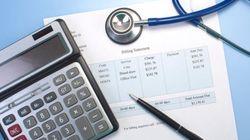 お医者さんからの領収書が当たり前になったのはなぜ?