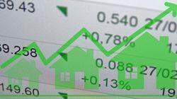 アジアREIT型投資信託が日本国内で急拡大、今後はどうなる?