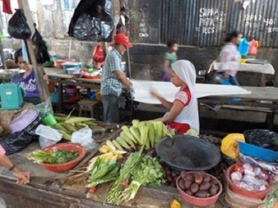 ペルー最高峰のレストランから、食材の原種を辿るべくアマゾンへ!料理をめぐる太田哲雄シェフの冒険譚最終章|KitchHike