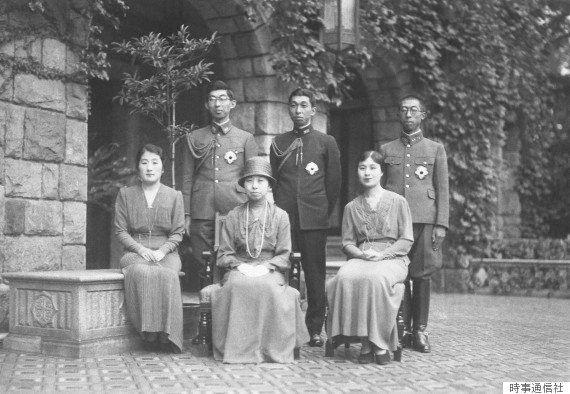 三笠宮さまが歩んだ激動の一世紀 日本軍を批判、紀元節復活に反対も