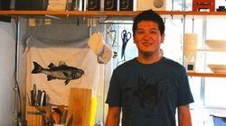 世界最高峰の「エル・ブジ」からアマゾン料理まで。世界中で修行を重ねた太田哲雄シェフの冒険譚|KitchHike