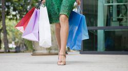 消費から離れているのは誰か-全国消費実態調査からみる家計消費の変化:研究員の眼