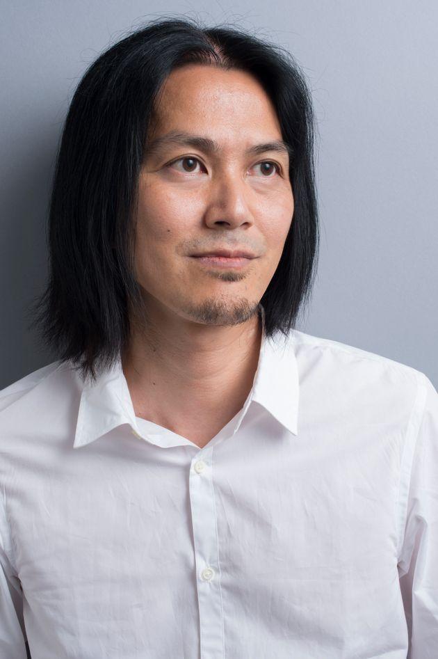 音楽を愛し、愛された「ラス」。タワレコ元CEOが振り返る創業者の素顔