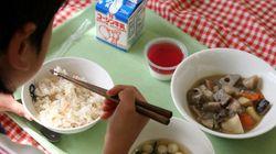 「ママ、お腹空いた」で発覚 新宿区立小学校で「給食抜き」の不適切指導