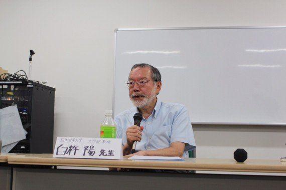 私たち日本人は「テロ」とどう向き合うべきなのか?~バングラデシュ・ダッカ人質テロを事例に~(後半)