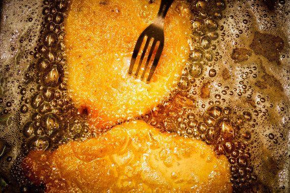 肥満を促す食餌の代謝への影響