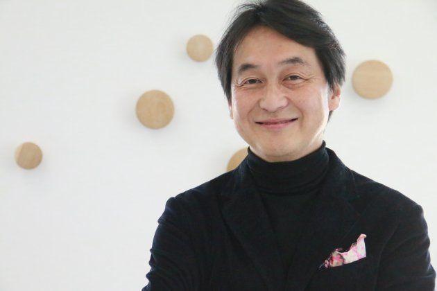 2020年の東京が、世界に誇れるものとは。夏野剛氏が語り尽くす、これからの日本。