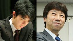 藤井聡太六段、初の師弟対決で杉本七段に勝利。記念すべき対局の昼食は「アレ」だった【UPDATE】
