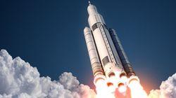 いよいよロケットにエンジン火入れ―堀江貴文、ロケット開発の現場より