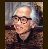 わかやまけんさん、2年前に亡くなっていた 絵本作家、「こぐまちゃん」シリーズ