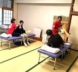 【東日本大震災から7年】被災者の声を反映した福島の復興を~7年間の傾聴と交流支援から~
